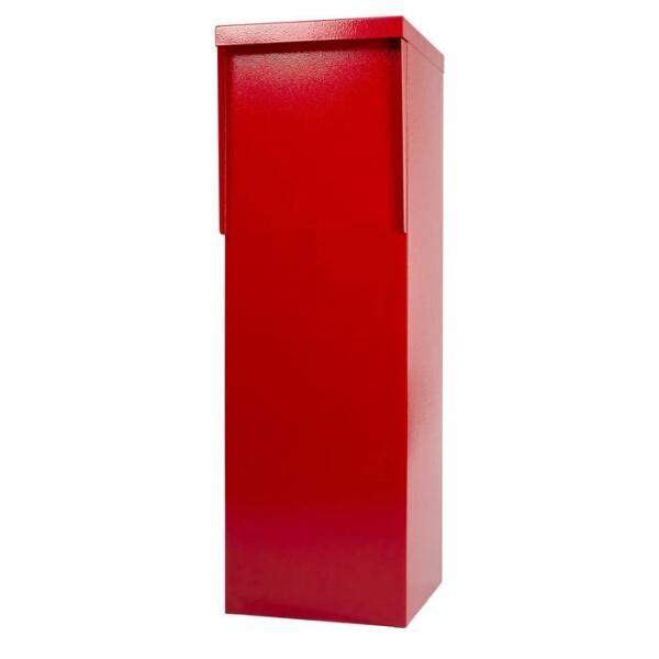 LOGO_Stand- und Bediensäulen für Tore und Schranken