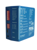 LOGO_New 1-/2-channel loop detector with USB interface and comfortable Diagnostic and Service Software