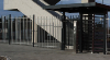 LOGO_Industrie und Sicherheit