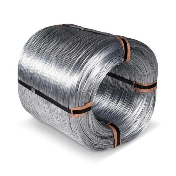 LOGO_Gabion Wire