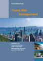 LOGO_Travel Risk Management