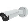 LOGO_Thermal cameras