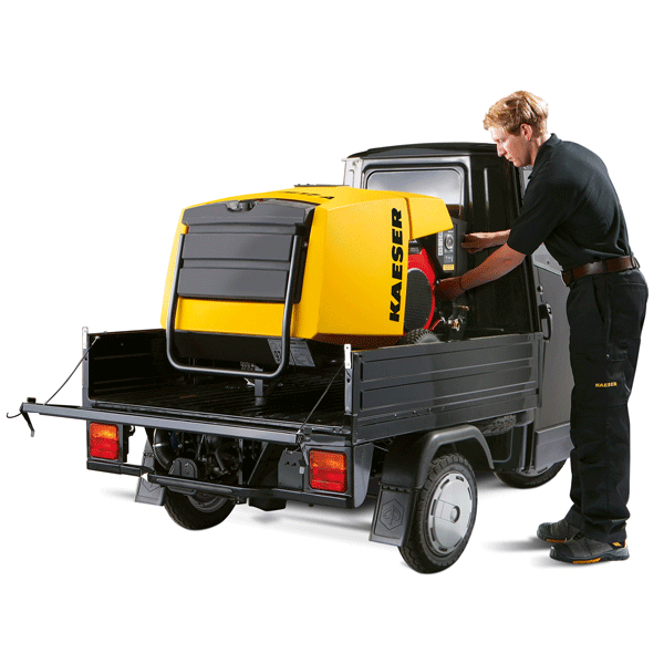 """LOGO_""""Mobilair 13"""" Portable Compressor"""