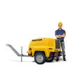 """LOGO_""""Mobilair 20"""" Portable Compressor"""