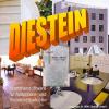 LOGO_DIESTEIN