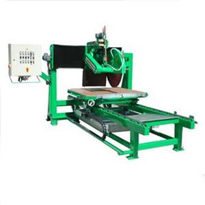 LOGO_Stone-cutting Machine BQ-D