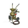 LOGO_Free jet blasting units - Pressure sandblasting apparatus
