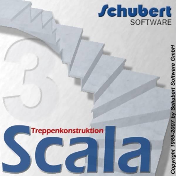 LOGO_Scala