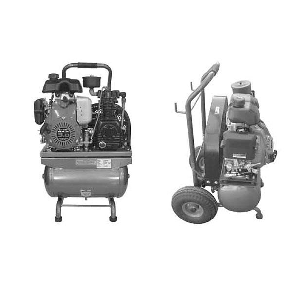 LOGO_Kompressor BAV 20