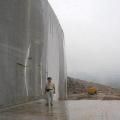 LOGO_Chida White Quarry