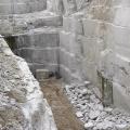 LOGO_Kashmir White Quarry