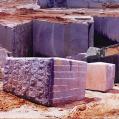 LOGO_Lavender Blue Quarry
