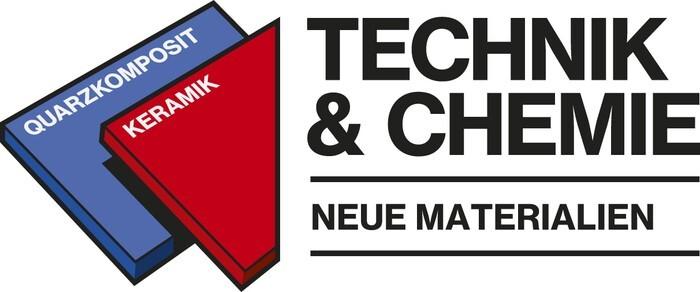 """LOGO_Teilnehmer Sonderschau """"Technik und Chemie"""""""
