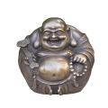 LOGO_Laughing Buddha AN0878BR-B