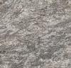 LOGO_Passeirer Gneis Granat