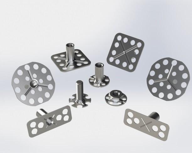 LOGO_MASTER-PLATE (fasteners for bonding)