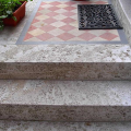 LOGO_Historical External Stairs