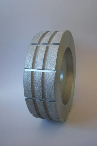 LOGO_Special Profile Wheels