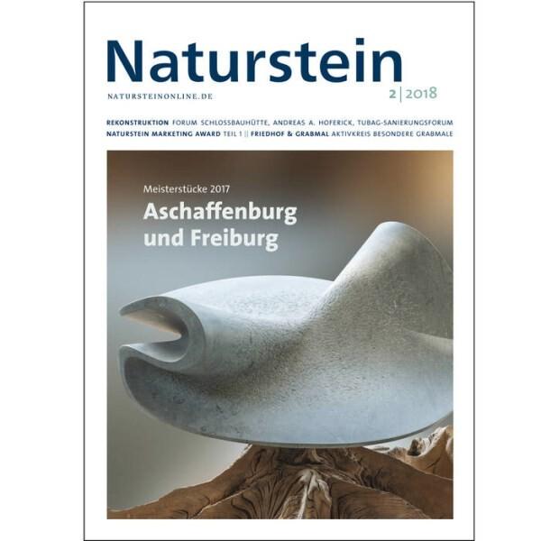 LOGO_Abonnement Naturstein