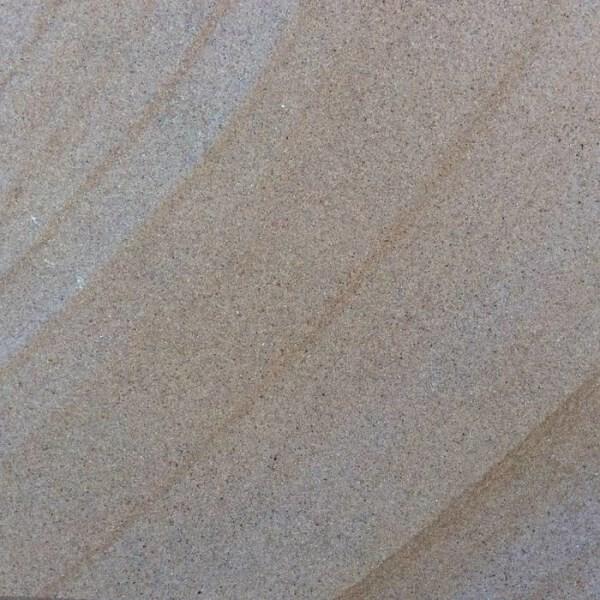 LOGO_Ibbenbürener Sandstein