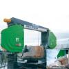 LOGO_ROBOT WIRE / SPACE WIRE Eindrähtig Profiliermaschinen