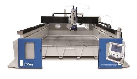 LOGO_SAW JET MACHINES