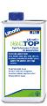 LOGO_Lithofin NanoTOP