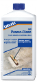 LOGO_Lithofin MN Power-Clean