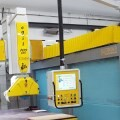 LOGO_Production machines