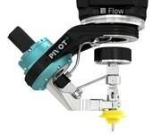 LOGO_Pivot+ Waterjet Technologie