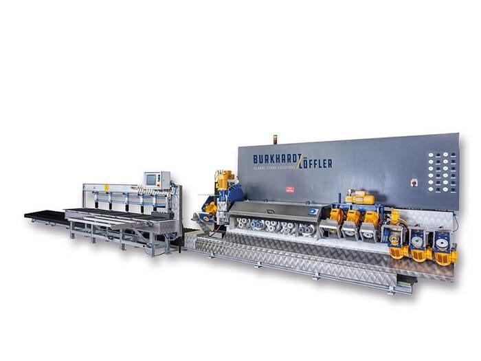 LOGO_Polishing and grinding machines