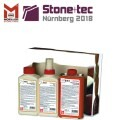 LOGO_HMK M541 Natural Stone Care Set