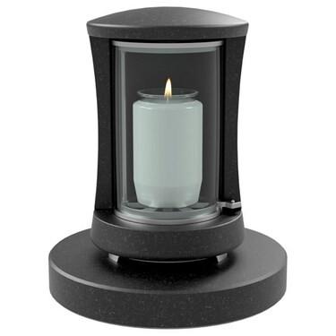 LOGO_Funeral Lanterns (Ornaments)