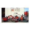 LOGO_HINOWA Minidumper Kleine Maschinen ganz groß !