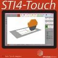 LOGO_STI4-Touch