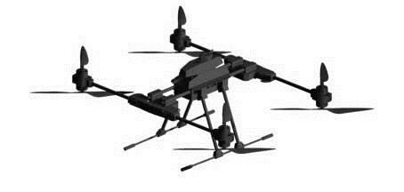 LOGO_High-performance-UAV