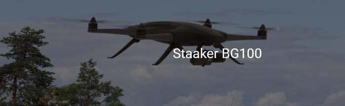 LOGO_Staaker BG100