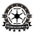 LOGO_UAV-LICENSE (THEORIE + PRÜFUNG KENNTNISNACHWEIS)