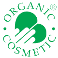 LOGO_Organic Cosmetics Certification
