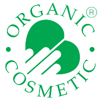 LOGO_Organic Cosmetics Certification