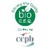 LOGO_Bioceq Cleansers