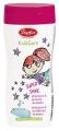 LOGO_KidsCare SUPERSHINE shampoo & conditioner FOR SUPERGIRLS