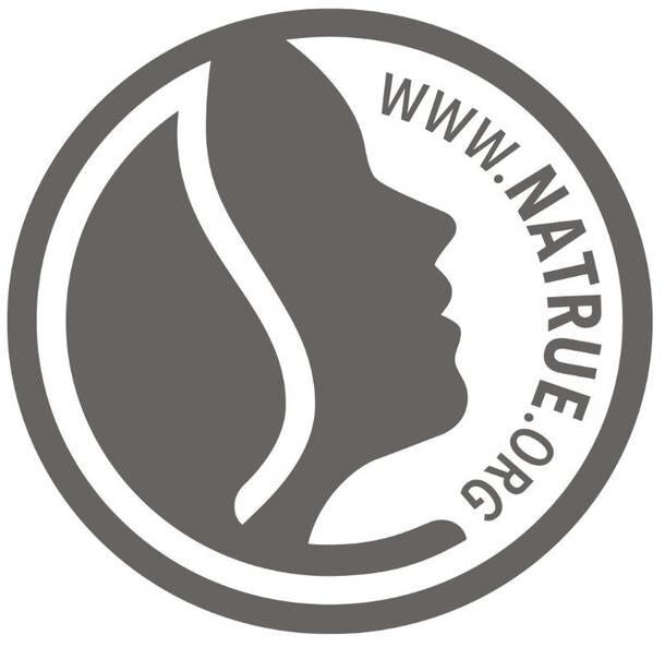 LOGO_Die wichtigsten Fakten über das NATRUE-Label und die Zertifizierung von Produkten