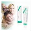 LOGO_Auromère® system oral care