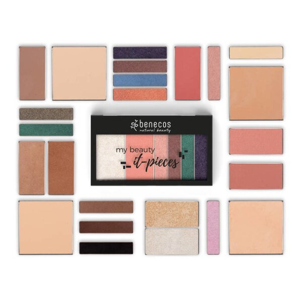 LOGO_benecos Refill Palette