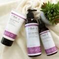 LOGO_Dr. Buds Organics Hair Loss Rescue Soothing Shampoo