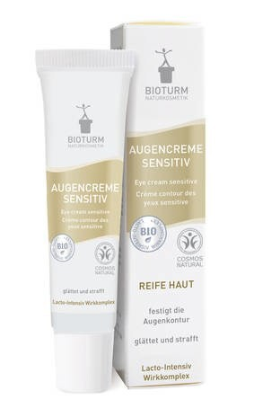 LOGO_Augencreme sensitiv Nr.59