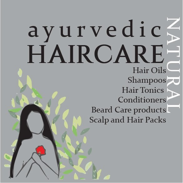 LOGO_Ayurvedic Hair Care