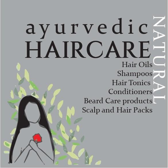 LOGO_Ayurvedic Hair Care