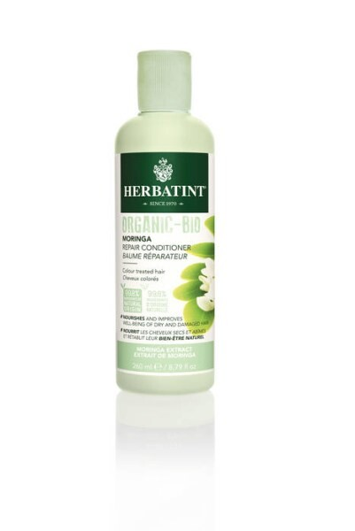 LOGO_MORINGA REPAIR CONDITIONER